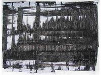 Sylvie Sciancalepore - Peintures avril 2013 (Cliquez pour agrandir et faire défiler)