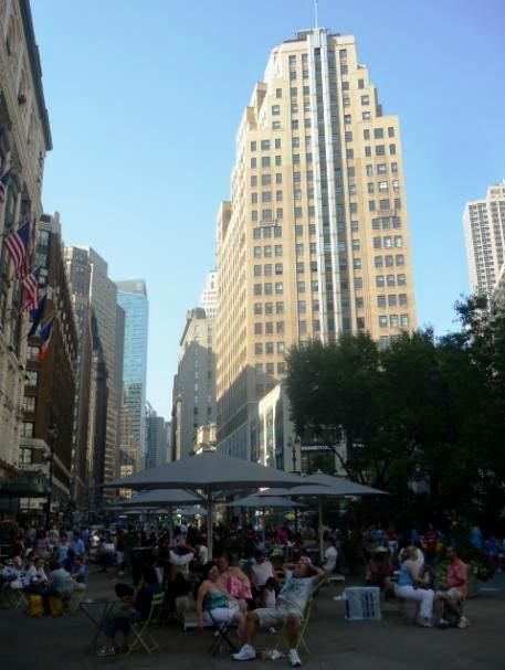Album - New York (1)