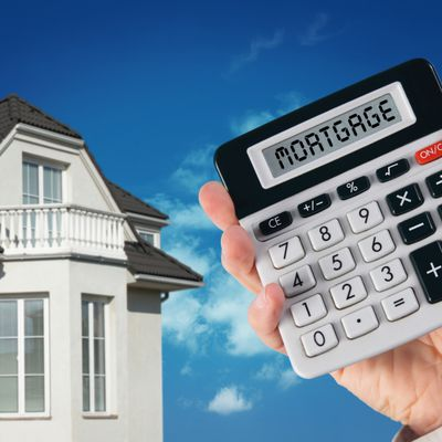 Excellent Advice About Home Mortgages That You Will Want To Read