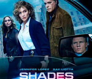 Shades of Blue (Saison 2, 13 épisodes) : murder is sexy