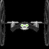 1 MiniDrone volant, compact et léger pour l'été : le Rolling Spider - OOKAWA Corp.