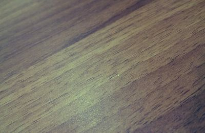 Should You Hire A Floor Covering Contractor Or Do It Yourself?