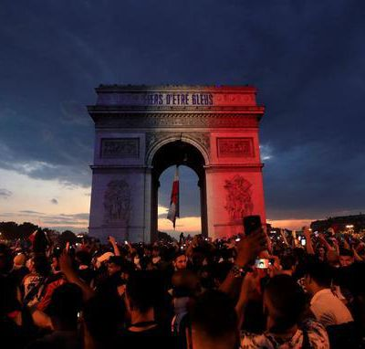 Meilleur site de prêt d'argent entre particulier en France//angelo.s.a.finance@hotmail.com