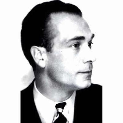 Lassagne André