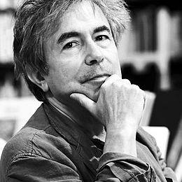 François Julien, philosophe, helléniste et sinologue français