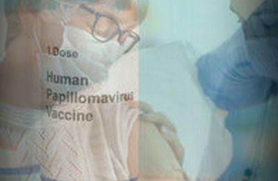 VACCIN 100% FRANÇAIS  PAR VOIE NASALE soutenu par la Région Centre-VDL : Des résultats pré-cliniques positifs annoncés
