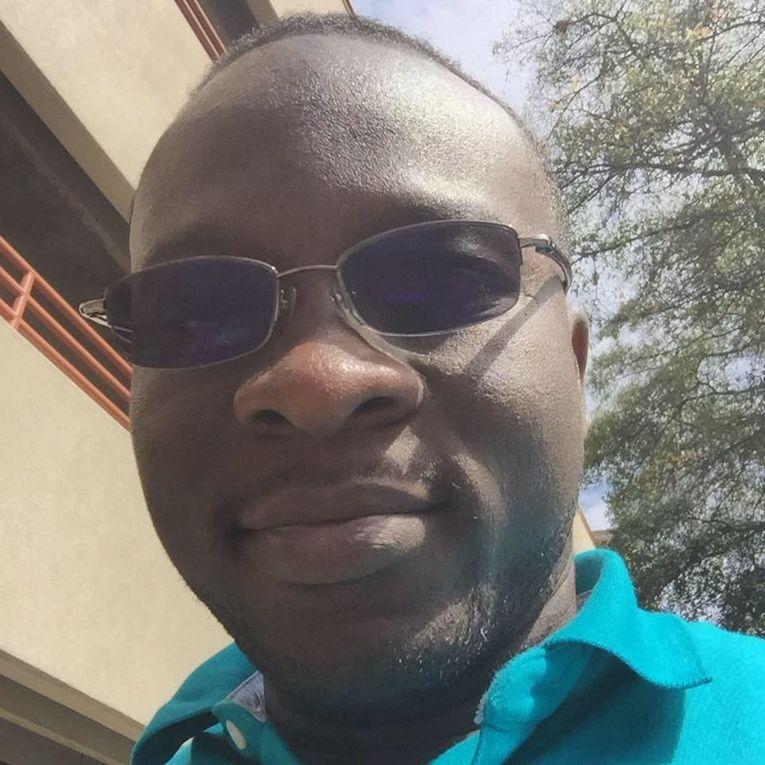 Brutal represión en el Camerún anglófono porque dejen de hablar en inglés.- El Muni.