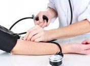 Hypertension: reprendre le contrôle de sa tension grâce à l'alimentation