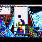 Tetris - Wikipedia, the free encyclopedia