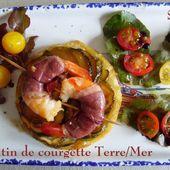 Cuisine Exotique, Antillaise - Chez Mamigoz