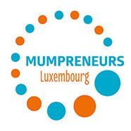 Mumpreneurs Luxembourg