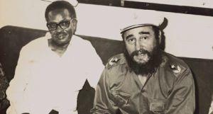 Verdades encobertas da guerra em Angola