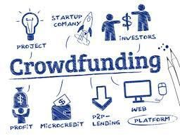 Crowdfunding act 2