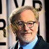 Steven Spielberg, Tom Hanks et Meryl Streep, passage en coup de vent sur les Champs-Élysées de Paris pour l'avant-première de Pentagon Papers !