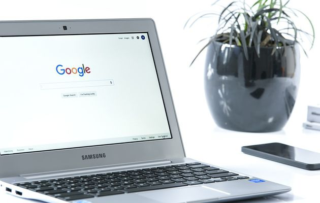 Initiative Citoyenne peste contre Google à cause de son déréférencement