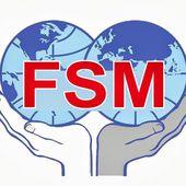La Fédération syndicale mondiale soutient la lutte pour le respect électoral au Pérou - Analyse communiste internationale