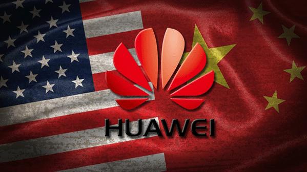 Les États-Unis vont débourser la somme de 1,9 milliard de dollars pour remplacer les équipements Huawei et ZTE
