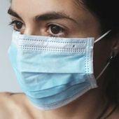 Deux infirmiers licenciés pour avoir réclamé des masques à leur direction