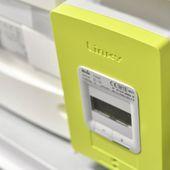 Électricité : les particuliers vont bel et bien devoir rembourser leur compteur Linky
