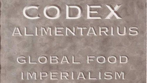 """Rapport explosif: """"Des anomalies graves"""" détectées dans la sécurité sanitaire des aliments"""