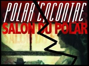 Polar'Encontre 2020 annulé