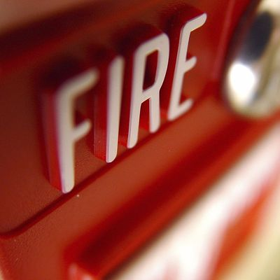 Purchase the Most Advance Domestic Fire Alarm Systems for Your Homes