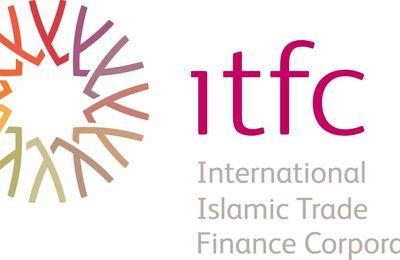 Société Internationale Islamique de Financement du Commerce présente « White Gold Serie », un documentaire sur le secteur du coton en Afrique de l'Ouest