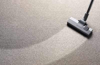 The best way carpet cleaning can lead to a much better standard of living