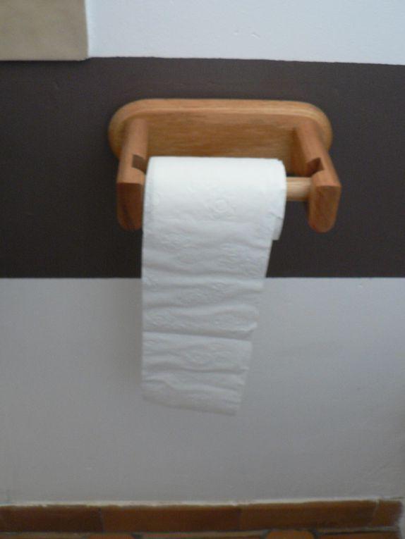 Album - Toilettes-du-bas-relookees