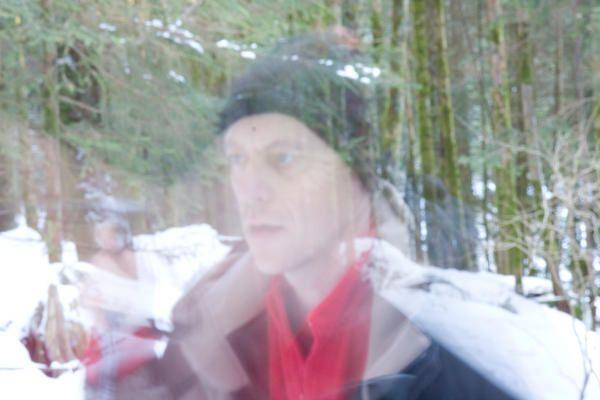 Album - Gerardmer circuit en raquettes la drosera