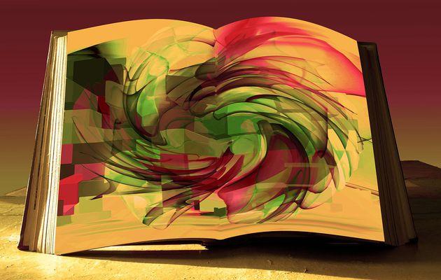 La formalisation des pratiques culturelles et de leurs formations