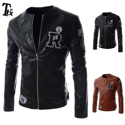 http://fr.aliexpress.com/cheap/cheap-motorcycle-jackets-usa.html