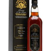 Glenugie 1981 Rarest of the Rare - Passion du Whisky