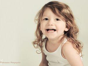 Atelier photo hiadecreation photographies à domicile pour les enfants