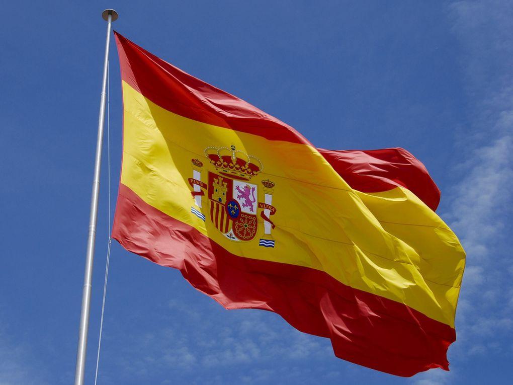 imágenes de España.- El Muni.