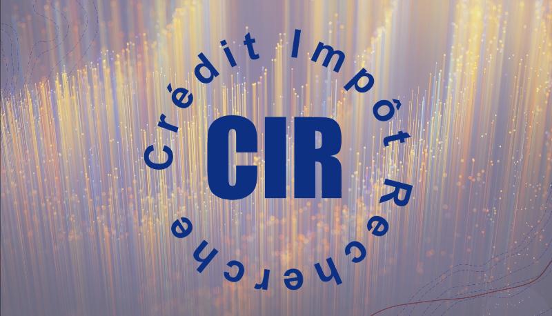 Le crédit impôt recherche : un outil très coûteux à l'impact discutable