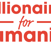 Millionaires for Humanity