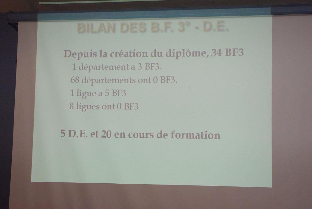 Album - COLLOQUE-DES-EDUCATEURS-MACON-2013