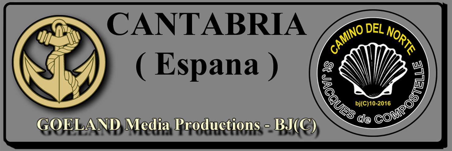 CANTABRIA - Espagna - BJ Photos(c) - CAMINO del NORTE - goelandmedia.prod@gmail.com (c)