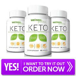 Wellness Qualities Keto:-100% Pure,Effective And medically Proved Keto Supplement?