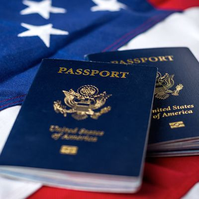 Renew Your Adult Passport in a Day With Reputed Passport Renewal Agency