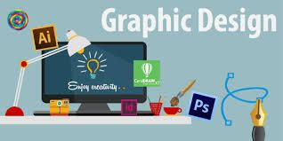 A graphic designer needed in Lekki, Lagos. Apply now if you are interested.
