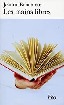 Critiques littéraires du printemps 6