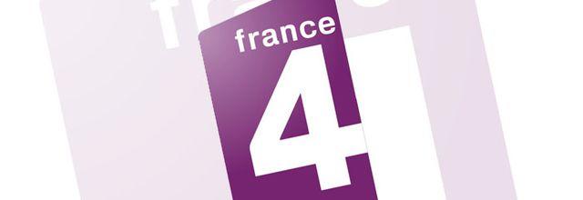 Coupe Davis - Le quart de finale République Tchèque / France à suivre sur France 4