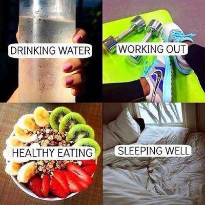 Nutripag, sport et nutrition