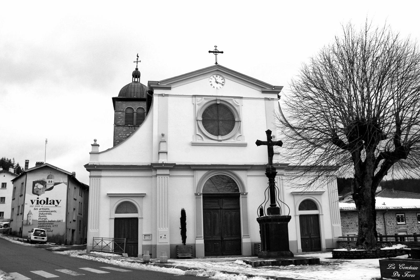 Tour Matagrin (Violay, Loire 42334)
