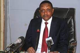 Tchad : Mahamat Zene Cherif «  Yaya DILLO n'a jamais été un opposant politique, et ne saurait l'être »
