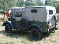 [SV2012-09] Operacja Poludnie 2012, Bielsko-Biala (PL)