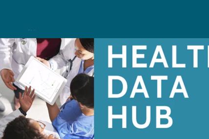 Signez la pétition pour une commission d'enquête sénatoriale sur le Health Data Hub