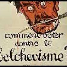 """Réfutation du """"Livre Noir du communisme"""""""
